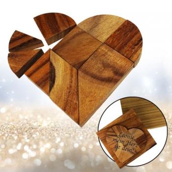 Geschenke Mit Holz Rabatt Hellweg